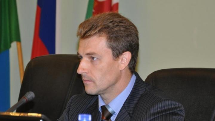 Суд Уфы оправдал бывшего вице-мэра Александра Филиппова