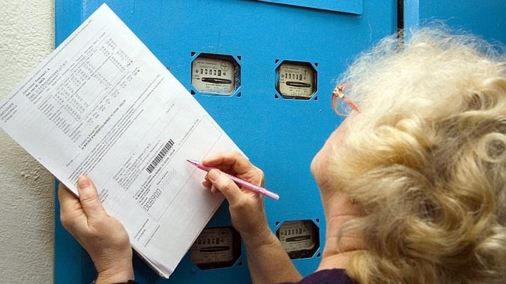 ОАО «Новосибирскэнергосбыт»: с 1 июля начнут действовать новые тарифы на электроэнергию
