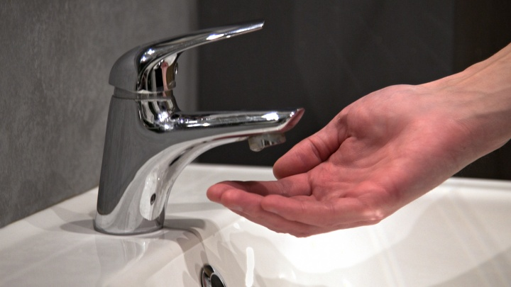 Запасайтесь водой: в Уфе грядет отключение