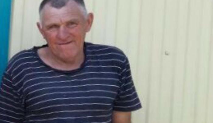 В Башкирии нашли тело пропавшего 57-летнего Фуата Хасанова