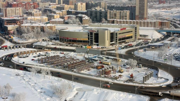 Плетёмся в хвосте: Новосибирская область вошла в топ туристических регионов