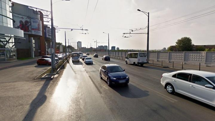 «Можно строить многоэтажки»: «Самара-центр» продал часть ГПЗ-4
