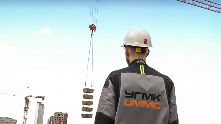 На площадке ЖК «Макаровский» пройдут два региональных конкурсапрофмастерства для строителей