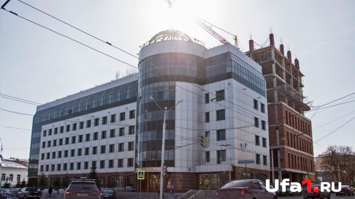 В Башкирии запретили организацию, лечившую пациентов плетками
