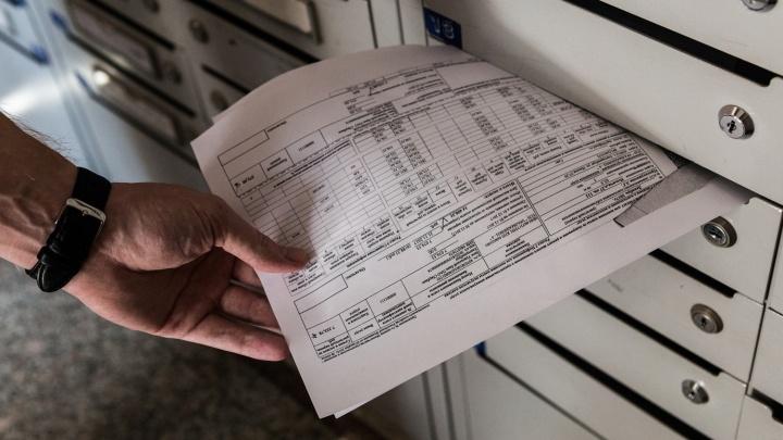 «423 миллиона — это крайне мало». В СГК объяснили, почему подняли тарифы на тепло