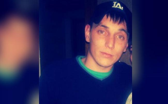 Поиски пропавшего в Башкирии 27-летнего мужчины прекратили