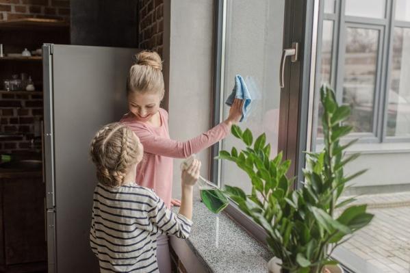 В своем доме, будь то загородный коттедж или дача, хочется сделать все «под себя» — это возможно.