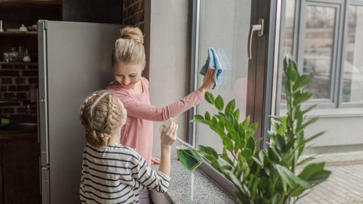 Окно с видом на красивую жизнь:кому доверить установку, чтобы не делать ремонт каждый год