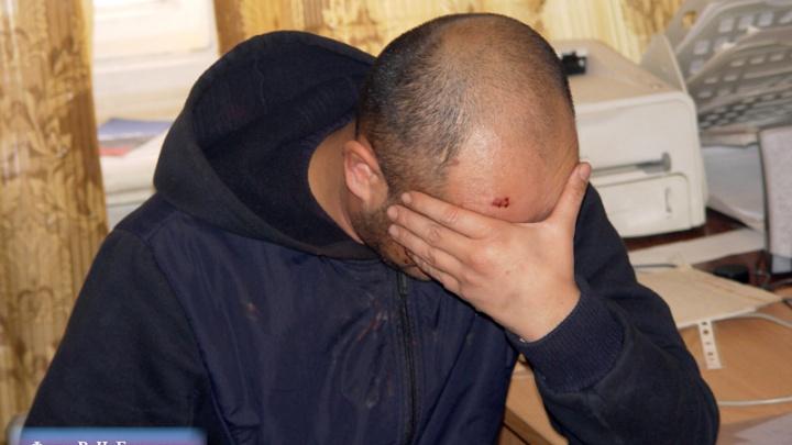 В Екатеринбурге пройдёт акция «Сообщи, где торгуют смертью»