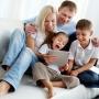 УРАЛСИБ выдал 1,4 млрд рублей по ипотеке с господдержкой для семей с детьми