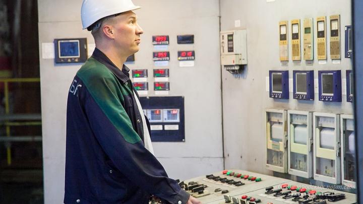 Путин поручил правительству сдержать рост тарифов на электроэнергию