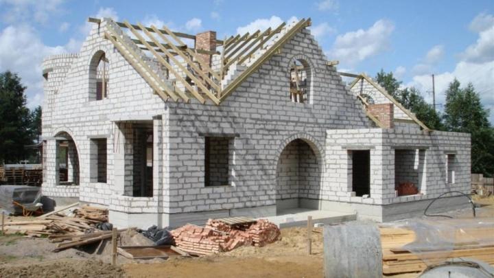Всё о кажущейся «дешевизне» строительных материалов и советы тем, кто планирует возводить дом