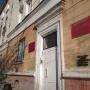 Трюк с «трёшкой»: южноуральскую цыганку осудили за хищение у женщины миллионов от продажи квартиры