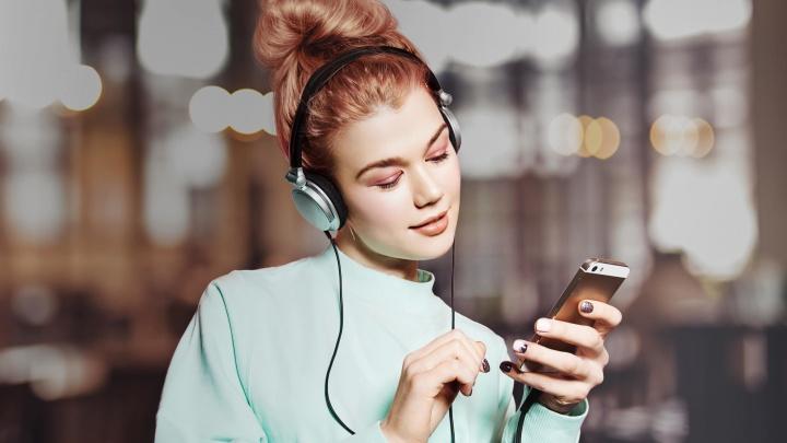 «Дай мне бит»: Tele2 предложила читать рэп в чатах