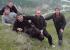 «Помогло дело Контеева»: как силовики вышли на чеченца, обвиняемого в убийстве бизнесмена на Урале