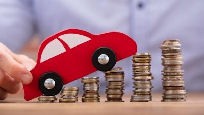 Каско на негарантийный автомобиль — деньги на ветер: эксперты развенчали три мифа о страховании