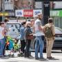 Зарплата 60 тысяч рублей: в Ростовской области только десятая часть населения стала средним классом