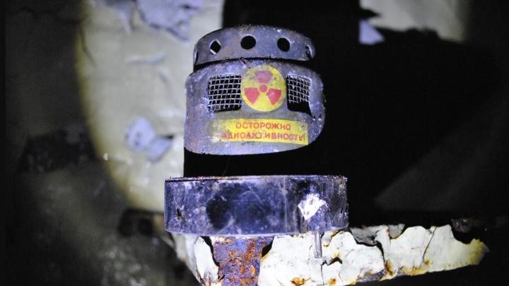 «Что мы потеряли»: личное мнение путешественника по Русскому Северу о «феномене Нёноксы»