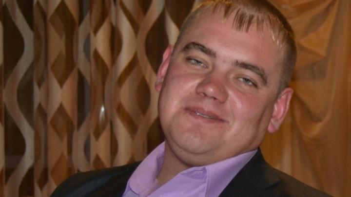 Тело 33-летнего жителя Заводоуковска нашли возле городской свалки