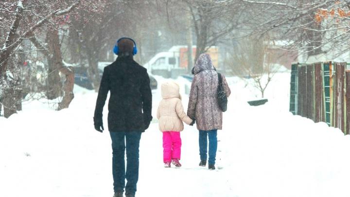 На всё готовое: где поселиться в Екатеринбурге, чтобы рядом были садики, школы, больницы и магазины