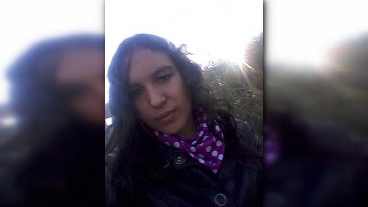 В Перми после исчезновения 17-летней девушки возбудили уголовное дело