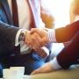 Московский кредитный банк предложил «нулевые» тарифы клиентам малого и среднего бизнеса