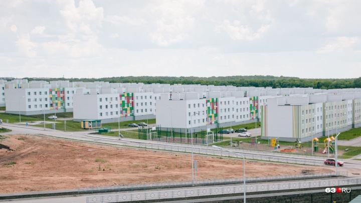 Чтобы выбраться из «Кошелева»: на Северное шоссе добавят 6 миллионов рублей