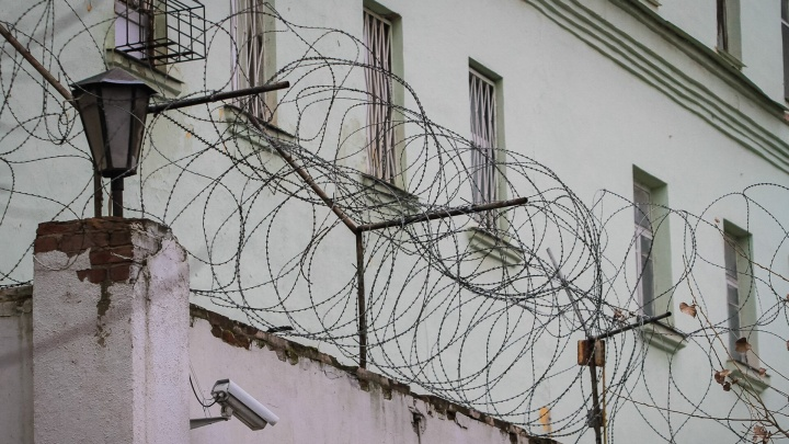 Преступление ради игр: в Шахтах осудили мужчину за убийство родственницы