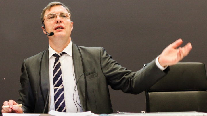 Эксперт прокомментировал федеральный закон, запрещающий дробление бизнеса
