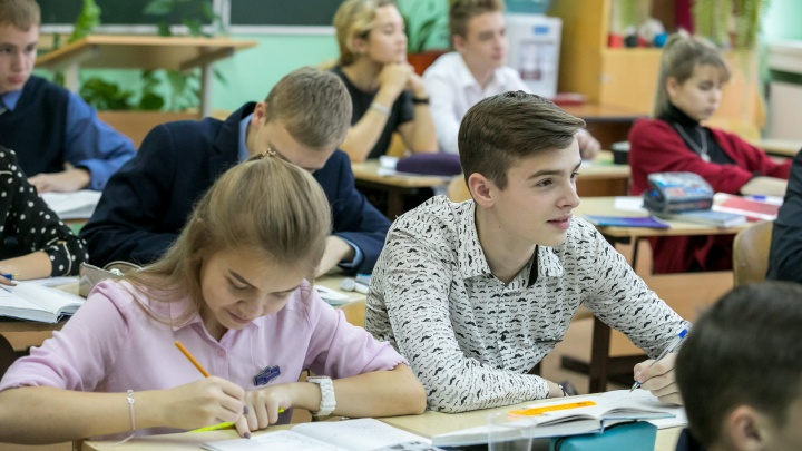 Тест:15 вопросов по русскому языку, на которых вы завалитесь