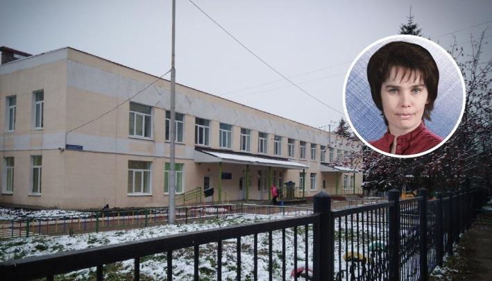 Стали известны подробности гибели воспитательницы в бассейне детсада в Уфе