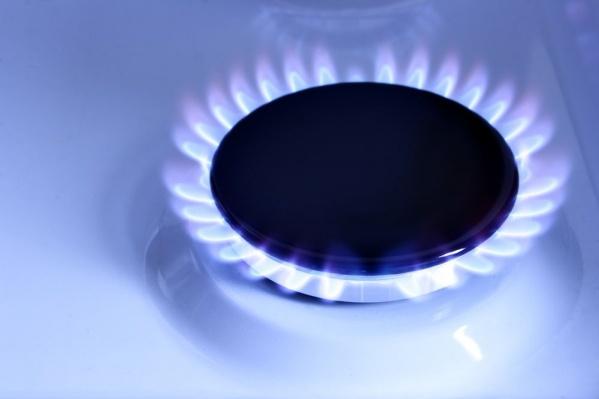 «Газпром межрегионгаз Волгоград» напоминает, что выгодно погашать задолженность вовремя