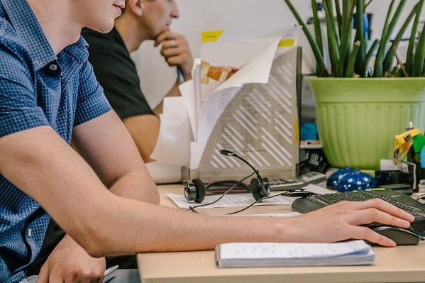 Каждый пятый работодатель планируют заранее, представитель какого поколения нужен компании