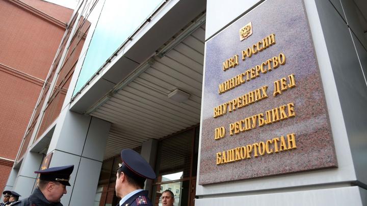 В Башкирии отец выпорол сына ремнем так, что тот попал в больницу. Мать написала заявление в полицию