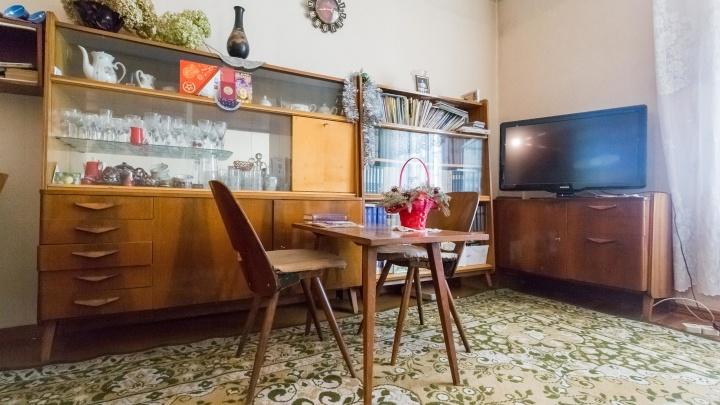 Копить надо годами: аналитики подсчитали, как быстро новосибирская семья соберёт деньги на квартиру