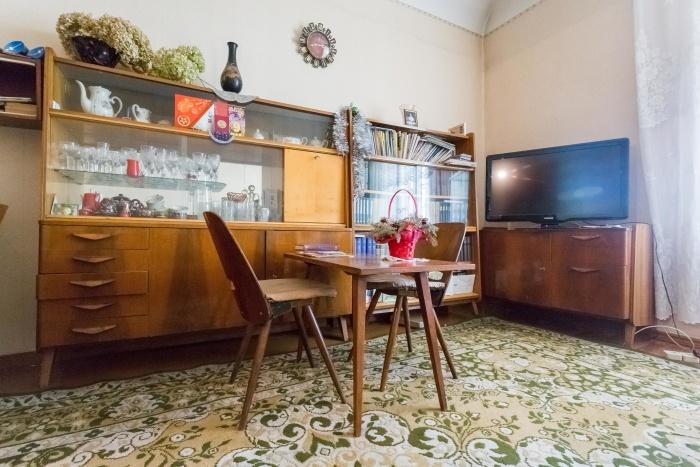 Семьям из Новосибирской области сложнее накопить на покупку жилья, чем россиянам в целом