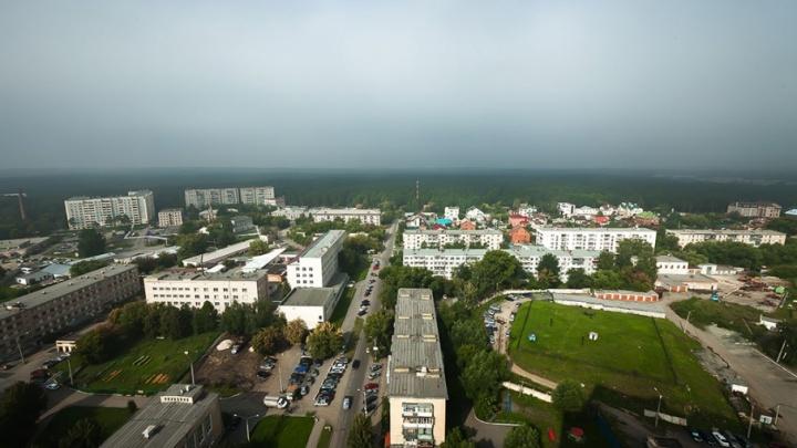 «Будут безупречные дороги и дома»: в Челябинске расширили список гостевых маршрутов