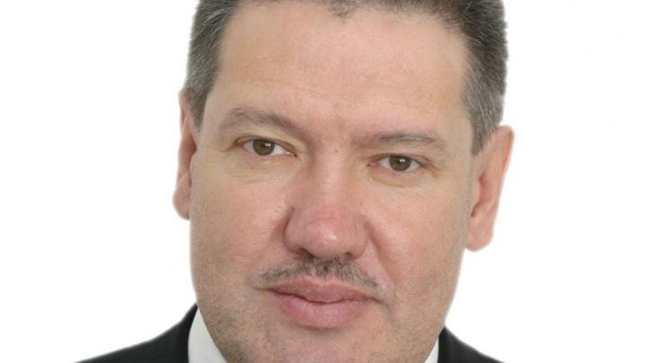 Акционер «Архангельского ЦБК» избрал новый совет директоров