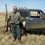 Браконьеру, застрелившему инспектора охотнадзора на Южном Урале, огласили приговор