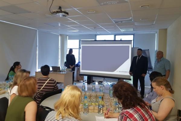 Инициатива позволит «Балтике» наладить системную работу с потребителями, барменами и представителями торговых сетей