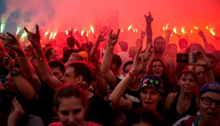 «Столько звёзд в одном месте»: музыканты рассказали, что устроят на фестивале под Переславлем
