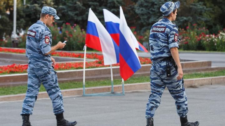 «Решила, что ее лишают лета»: волгоградскую школьницу нашли во дворе Дзержинского района