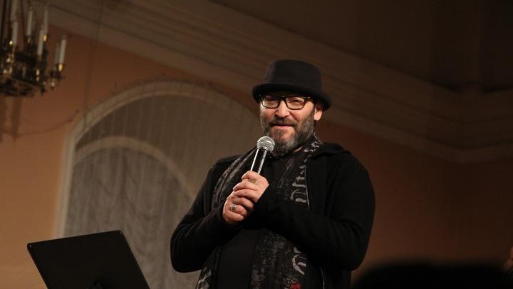 Музыкальный критик Михаил Козырев поддержал протестующих на Шиесе