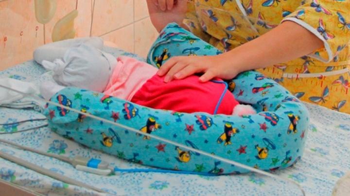 Минь Ань иБиби Омина: в загсе рассказали, какие имена омичи дали новорождённым в этом году
