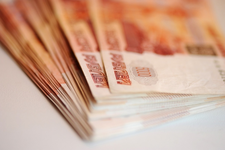 Банк УРАЛСИБ предлагает номинальные счета для социальных выплат