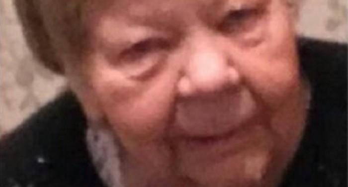 """""""Дезориентирована, очень плохо ходит"""": в садах под Верхней Пышмой пропала 82-летняя пенсионерка"""