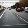 Въехал в грузовик: под Уфой в ДТП пострадала отечественная легковушка