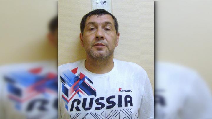 «Обещал вернуть деньги и скрывался»: полиция Перми ищет пострадавших от действий мошенника