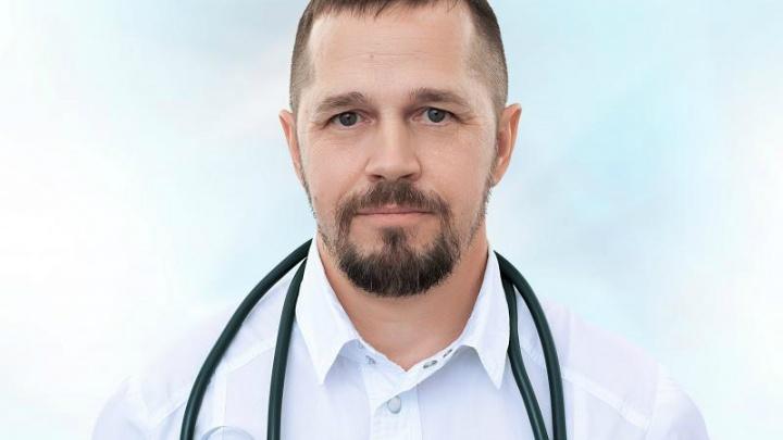 Челябинский областной суд оставил под арестом главврача клиники, обвиняемого в смерти пациента