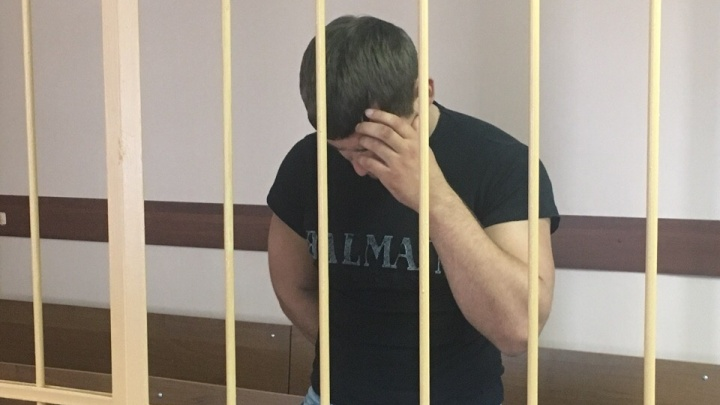 Заключённые ярославских колоний массово требуют скостить им сроки